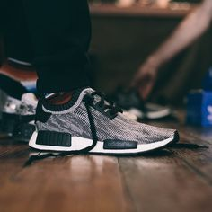 sports shoes 0415e 66406 adidas Originals NMD Primeknit