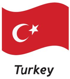 Turkey Virtual Business Phone Number International Phone, Country Names, Phone Service, Turkey, Number, Business, Store