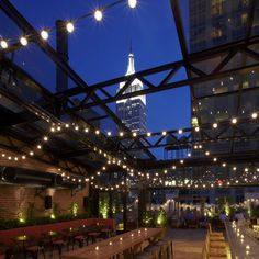 10 NYC rooftop bars that will be open year round http://www.thrillist.com/drink/new-york/rooftop-bars-still-open-in-nyc-fall-winter-things-to-do-in-new-york
