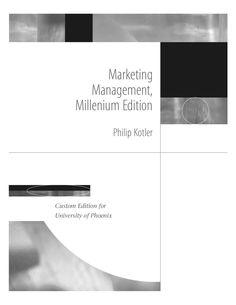 marketing-book-by-philip-kotler by Anupam Basu via Slideshare