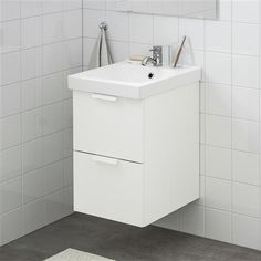 IKEA Welcome to the IKEA Switzerland website. Discover furniture, furnishings, decoration and more in the online world of IKEA, your Swedish furniture store. Ikea Portugal, Ikea Family, Wash Stand, Plastic Drawers, Wood Drawers, Affordable Furniture, Drawer Fronts, Bathroom Wall, Filing Cabinet