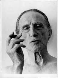 Image result for marcel duchamp