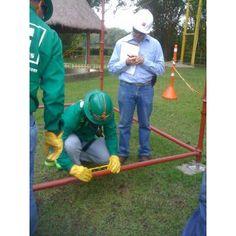 Venta de andamios certificados e inspecciones de equipos petroleros | Bogotá Distrito Capital | Bogotá, Distrito Capital