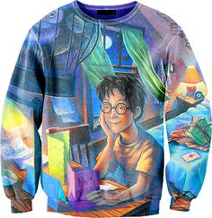 waaant this ♡ tacky sweater party?? Lol OMG LOOKED UP TACKY SWEATERS AND FOUND THIS!!!!!!!!!! and i was about to search something different!!!!!!!