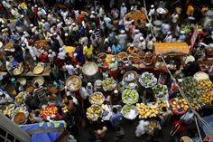 ramadan bangladesh - Recherche Google