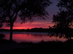hill country sunset - Google Search
