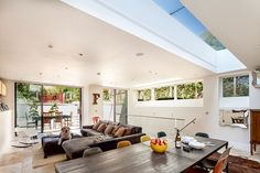flynn-house-glazing-open-plan