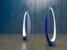 paolo gerosa artemide concept Jewel, Concept, Interior Design, Studio, Projects, Nest Design, Log Projects, Blue Prints, Home Interior Design