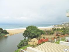 3 Bedroom Apartment For Sale In Margate, Hibiscus Coast, Kwazulu Natal for R Margate Beach, Extractor Fans, Vacant Land, Kwazulu Natal, 3 Bedroom Apartment, Work Tops, Apartments For Sale, State Art, Open Plan