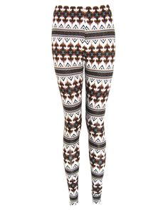 nordic leggings