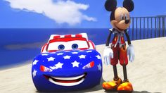 Mickey mouse clubhouse full episodes - Donald Duck Cartoons & Chip and D...