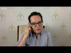 Doug Lisle: Food Addiction, Emotional Eating, Weight Loss (Part Webinar Whole Food Diet, Whole Food Recipes, Diet Recipes, Starch Solution, Plant Based Whole Foods, Plant Based Nutrition, Weight Control, Medical Center, Healthy Weight