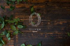 The McQuades – Design and photography for Oliver Dogwood Floral, a Chicago based florist. Oliver Dogwood is located in Chicago's west loop loft district.