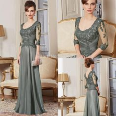 Cheap dress up lovely girls, Buy Quality bride mother directly from China bride be lovely wedding dresses Suppliers:      Vestidos De Madrinha Saias Social Full Sleeves Chiffon Pants Suit Wedding 2014 Fashion Mother Of The Bride Pan