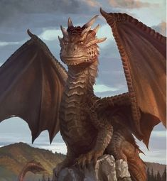 I had the task in Cinemotion to make portraits of some of the elder dragons in Dragonheart as younger ones. Here's Draco from the original first movie and some other dragon fellow captured in their environment. Mythological Creatures, Fantasy Creatures, Mythical Creatures, Draco, Dragon Heart, Baby Dragon, Fantasy Dragon, Fantasy Art, Dragon Medieval