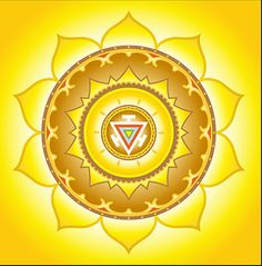 Chakra healing can benefit you, body mind and soul. This can easily be achieved with Chakra balancing meditation chakra stones, and essential oils. Chakra Meditation, Chakra Healing, Best Guided Meditation, Chakra Cleanse, 7 Chakras, Apfel Snacks, Corps Astral, Chakra Symbole, Corps Éthérique