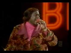 Barry White - Can't Get Enough Of Your Love Babe