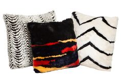 Only Nate Berkus Could Do THIS With Runway Trends  #refinery29  http://www.refinery29.com/2014/08/73601/nate-berkus-target-fall-home-line-2014#slide17  Available August 31 at Target.