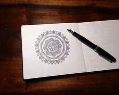 Mandala | Flickr - Photo Sharing!