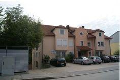 Immobili a Berlino e in Germania • Appartamento a Passau • 30.900 € • 32 m2