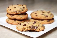 Biscuits et petits gâteaux Archives - Surprises et gourmandises
