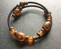 Jewelry/Bracelet/Zen                            by CatchyTreasures