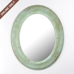 Bathroom Mirrors Kirklands vintage reclaimed wood mirror, 41in | reclaimed wood mirror, wood