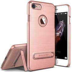 Custodia Apple iPhone 7 Impact-Pro Flex Shield Case (iPhone 7