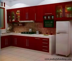 8 Best Kitchen Idea Images On Pinterest Kitchens Cuisine Design