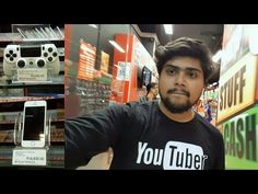CEX - Complete Entertainment Exchange shop in Mumbai, India