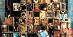"""Résultat de recherche d'images pour """"cabinet de curiosités"""""""