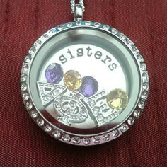 Origami Owl @Denise Curran - Origami Owl Living Lockets - Independent Designer