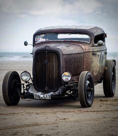 die 122 besten bilder von autobilder | antique cars, automotive