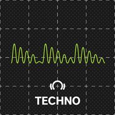 Beatport Biggest Basslines: Techno September 2016 » Minimal Freaks