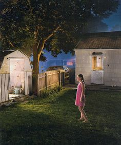 Gregory Crewdson  Art Experience NYC  www.artexperiencenyc.com/social_login/?utm_source=pinterest_medium=pins_content=pinterest_pins_campaign=pinterest_initial