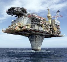 oil rigs in storms | draugen_platform_oil_rig_preview.jpg