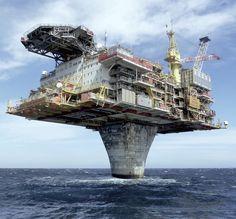 oil rigs in storms | draugen_platform_oil_rig_preview.jpg