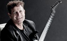 Johnny Clegg on tour in the US 2016 Folk Music, Popular Music, Different Styles, This Is Us, World, Pop Music, The World, Earth