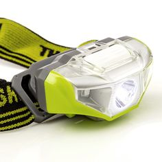 LED Camping Headlamp ** Check this awesome product by going to the link at the image. (This is an affiliate link) #LightsandLanterns