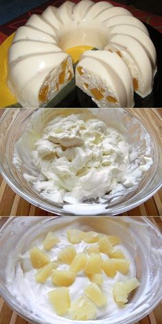 32 Ideas For Cheese Cake Recipes Tasty Jello Recipes, Fun Easy Recipes, Cheesecake Recipes, Lunch Recipes, Sweet Recipes, Easy Meals, Dessert Recipes, Healthy Cooking, Cooking Recipes
