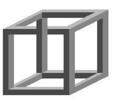 nUliF_fSPVT1884rt0EtL-glY9g.jpg (232×212)