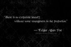 A list of quotes by Edgar Allan Poe, from his stories, poems, and other published works. Edgar Allen Poe Quotes, Edgar Allan Poe, Literature Quotes, Dark Quotes, Greek Quotes, Poem Quotes, Writing Quotes, Tattoo Quotes, Deep