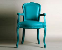 Classic Chairs Chairs And Classic On Pinterest