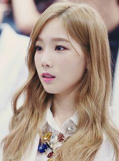 소녀시대! : Photo