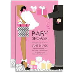 the baby shower fiestas invitaciones para baby shower invitaciones para baby shower 400x400
