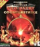 """In 1997, an expansion pack for Red Alert was released for the PC, Command & Conquer: Red Alert: Counterstrike. The expansion pack was designed by Westwood Studios with the """"apprenticeship"""" of Intelligent Games; a London based game developer. Of particular note with the Counterstrike add-on is the addition of the secret Ant Missions titled """"It Came from Red Alert"""", where the player battles against an army of giant, mutant ants with Allied Forces and Soviet units."""