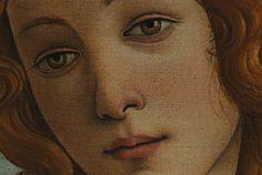 Un Botticelli m'a mis les larmes aux yeux... grâce à Google - Rue89 - L'Obs