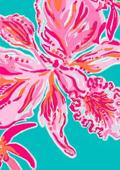 Lilly Pulitzer Resort 2016 Via Sunny Print #viasunny