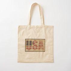 """ Jesus"" Tote Bag by Printed Tote Bags, Cotton Tote Bags, Reusable Tote Bags, Large Bags, Small Bags, Grey Tee, Iphone Wallet, Printed Cotton, Fendi"