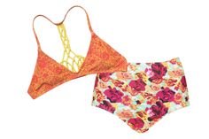 40438591899cf How to Mix and Match Your Perfect Swimsuit (Plus 10 Cool Combos to Get You  Started!)